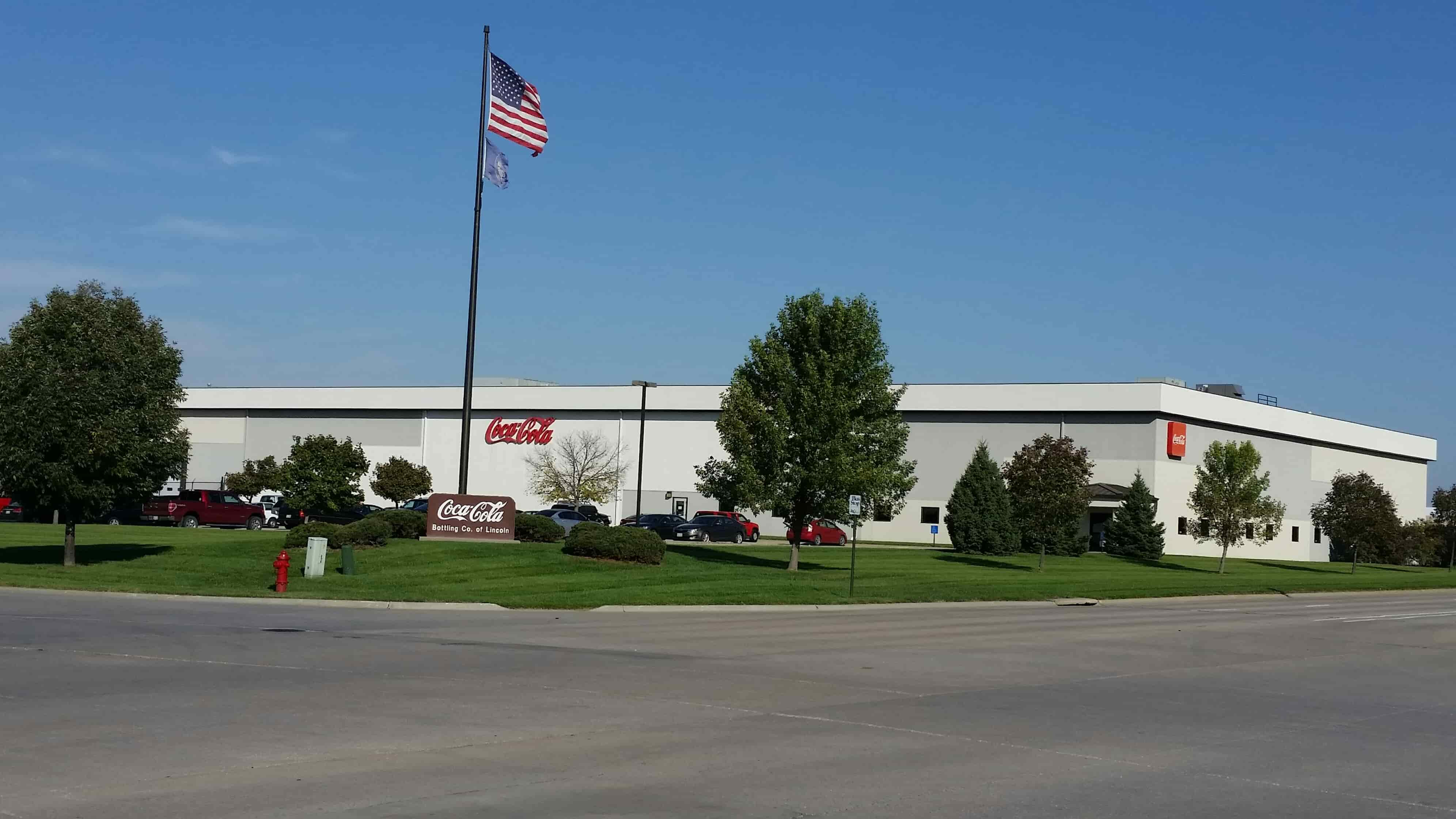 chesterman company      about us